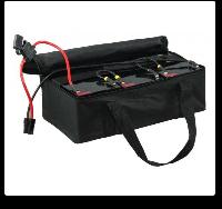 akkumulátor pack 14Ah
