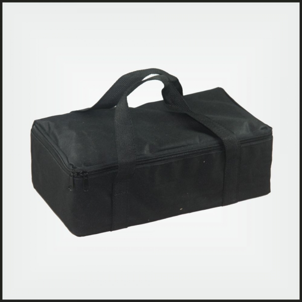 akkupakk táska 36V