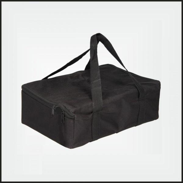 akkupakk táska 48V
