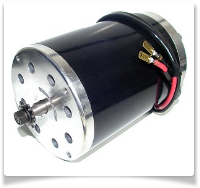 elektromos motor 36v 1000w