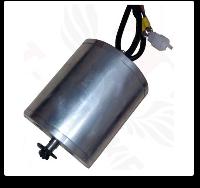 elektromos motor 48v 1500w