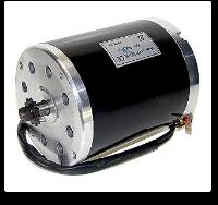 elektromos motor 36v 800w