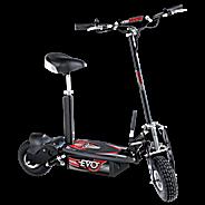EVO 1000 elektromos roller