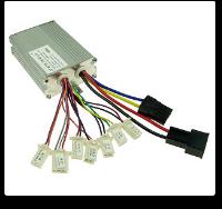motorvezérlő elektronika 1000w