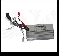 motorvezérlő elektronika 1500w