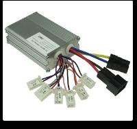 motorvezérlő elektronika 800w